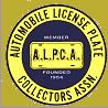 ALPCA SEAL AND LINK